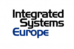 Итоги Integrated Systems Europe 2016
